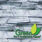 Green Clean 250 Manufactured Stone Cleaner